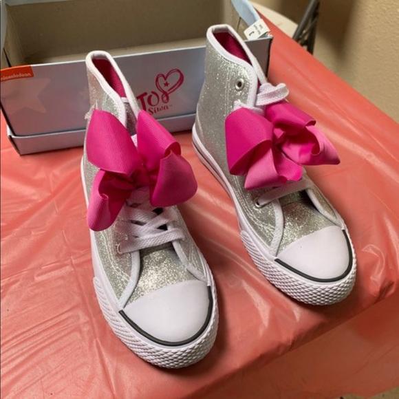 JoJo Siwa Shoes | Jojo Siwa Shoes